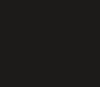 FUI Logo